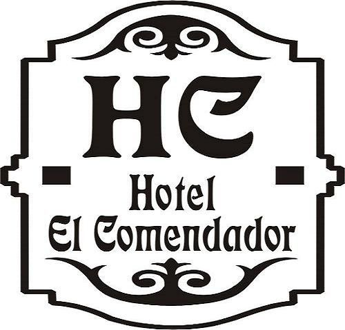 'Cuba Hotel Comendador logo' Check our website Cuba Travel Hotels .com often for updates.