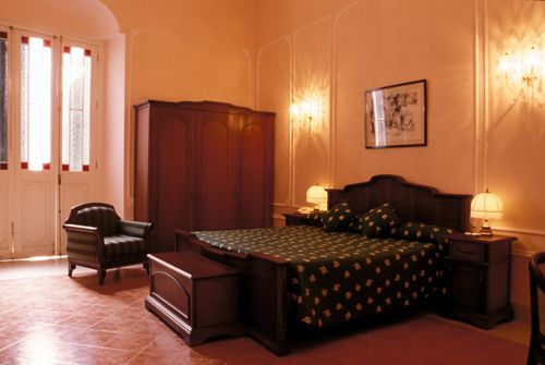 'Hotel Conde de Villanueva room' Check our website Cuba Travel Hotels .com often for updates.