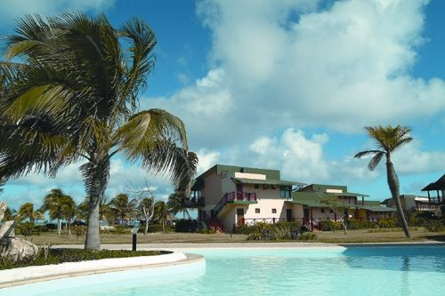 'Hotel - villa covarrubias - pool' Check our website Cuba Travel Hotels .com often for updates.