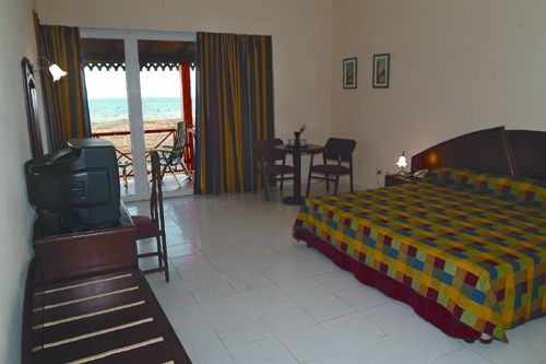 'Hotel - villa covarrubias - room' Check our website Cuba Travel Hotels .com often for updates.