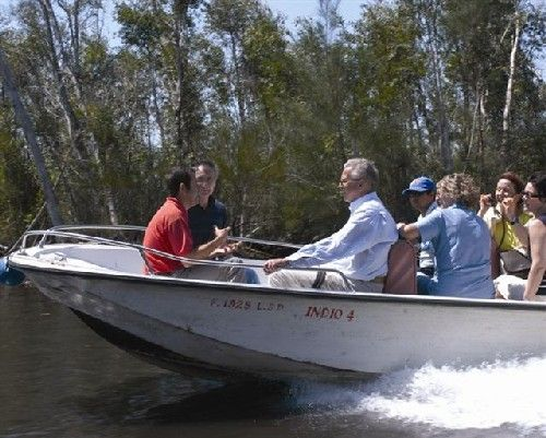 'Villa - Guama - boat to get to the facility' Check our website Cuba Travel Hotels .com often for updates.
