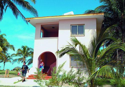 'Hotel - Villa Kawama - cabana' Check our website Cuba Travel Hotels .com often for updates.