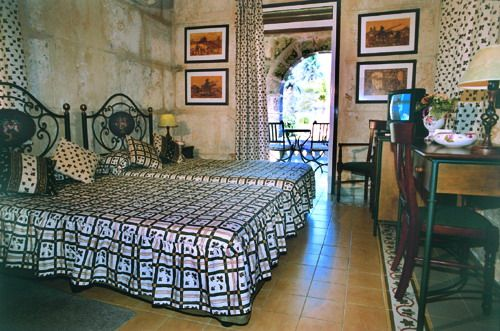 'Hotel - Villa Kawama - room' Check our website Cuba Travel Hotels .com often for updates.
