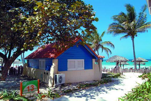 'Hotel - Villa Kawama - wooden cabana' Check our website Cuba Travel Hotels .com often for updates.