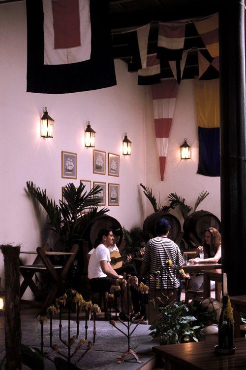 'Hotel Meson de la Flota interior' Check our website Cuba Travel Hotels .com often for updates.