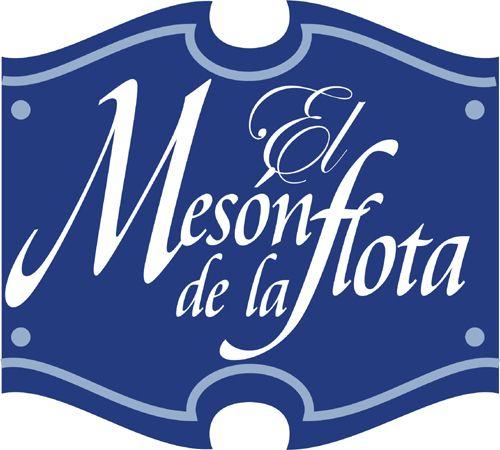 'Hotel Meson de la Flota logo' Check our website Cuba Travel Hotels .com often for updates.