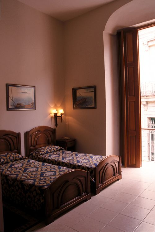 'Meson de la Flota room' Check our website Cuba Travel Hotels .com often for updates.