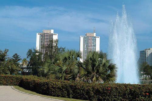 'hotel - Neptuno Triton - complex' Check our website Cuba Travel Hotels .com often for updates.