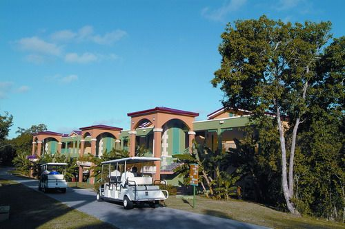 'Hotel Occidental Grand Turquesa - module' Check our website Cuba Travel Hotels .com often for updates.