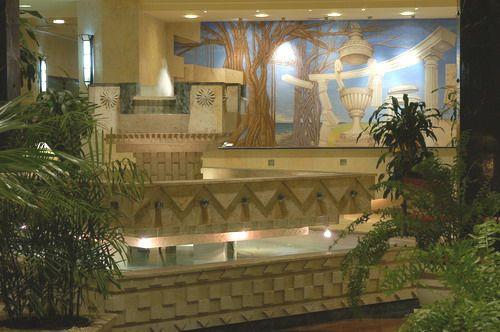 'Hotel - Occidental Miramar - reception' Check our website Cuba Travel Hotels .com often for updates.