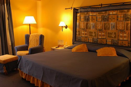 'Hotel - Occidental Miramar - habitacion' Check our website Cuba Travel Hotels .com often for updates.