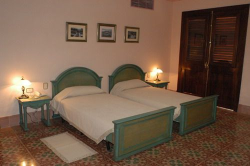 'Hotel Palacio O'farril room' Check our website Cuba Travel Hotels .com often for updates.
