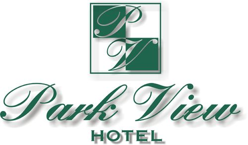 'Hotel Park View logo' Check our website Cuba Travel Hotels .com often for updates.