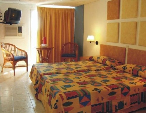 'Hotel - Ranco Luna - room' Check our website Cuba Travel Hotels .com often for updates.