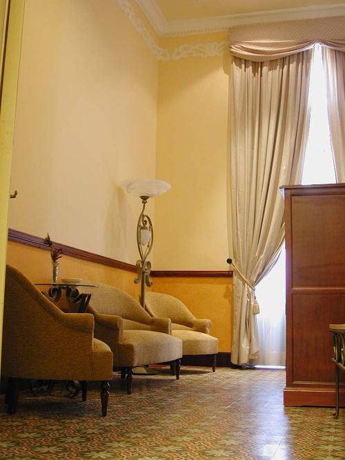 'Hotel Raquel room 2' Check our website Cuba Travel Hotels .com often for updates.