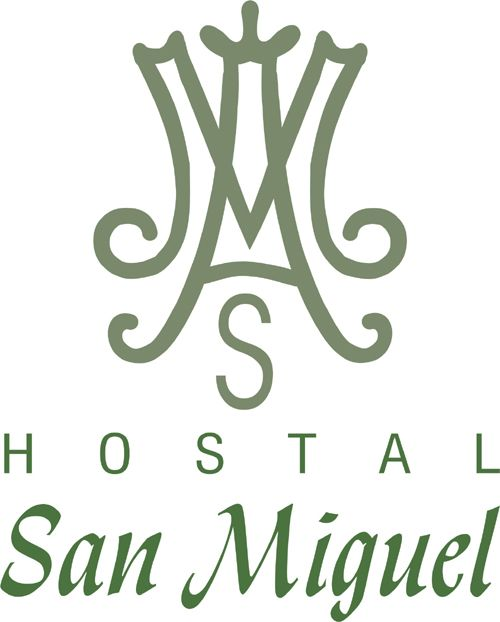 'Hotel San Miguel logo' Check our website Cuba Travel Hotels .com often for updates.