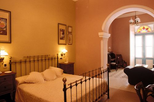 'Hotel Santa Isabel room' Check our website Cuba Travel Hotels .com often for updates.