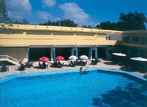 'Hotel - Sierra Maestra - piscina' Check our website Cuba Travel Hotels .com often for updates.