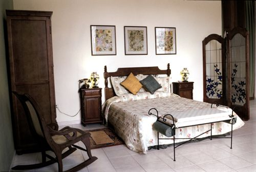 '' Check our website Cuba Travel Hotels .com often for updates.