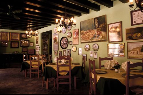 'Hostal Valencia restaurante paella' Check our website Cuba Travel Hotels .com often for updates.