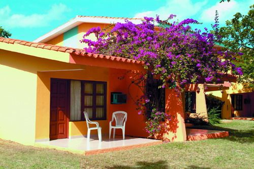 'hotel - villa cojimar - cabana' Check our website Cuba Travel Hotels .com often for updates.