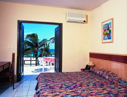 'Villa Los Pinos - room' Check our website Cuba Travel Hotels .com often for updates.