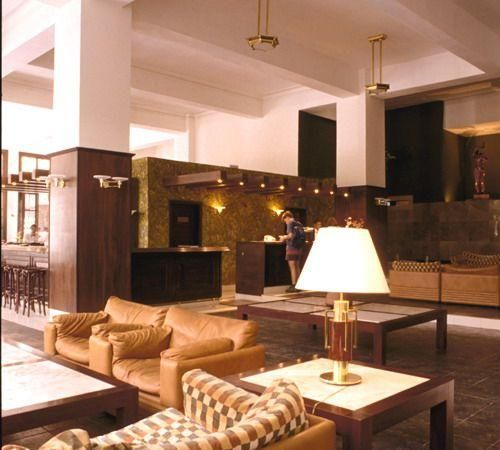 'Hotel Ambos Mundos Lobby' Check our website Cuba Travel Hotels .com often for updates.