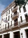 Gran Hotel at Camaguey, Camaguey (click for details)