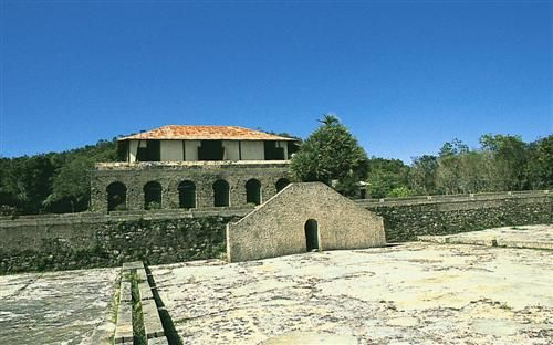 'Hotel - Gran Piedra - view 3' Check our website Cuba Travel Hotels .com often for updates.