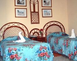 'Hostal - La Ronda - room 2' Check our website Cuba Travel Hotels .com often for updates.