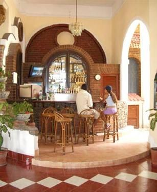 'Hostal - Plaza - bar' Check our website Cuba Travel Hotels .com often for updates.