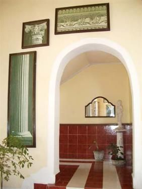 'Hostal - Plaza - hall' Check our website Cuba Travel Hotels .com often for updates.