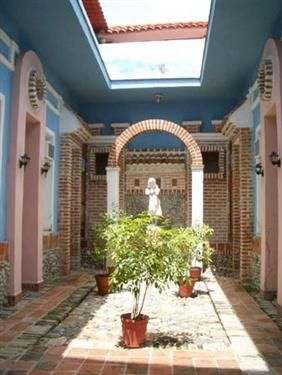 'Hostal - Plaza - patio' Check our website Cuba Travel Hotels .com often for updates.