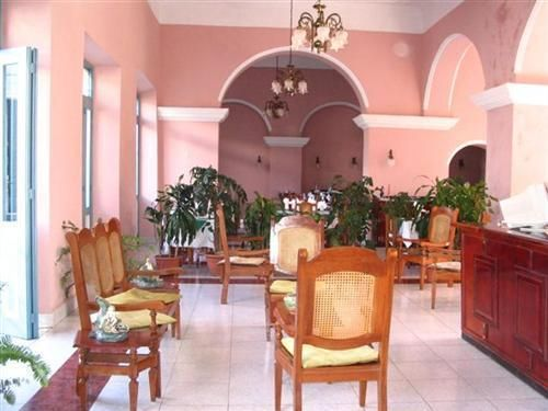 'Hostal - Mascotte - interior' Check our website Cuba Travel Hotels .com often for updates.