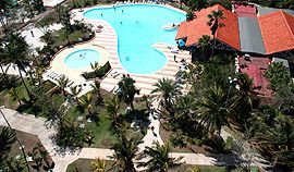 'Hoteles C - Caleta - aerial' Check our website Cuba Travel Hotels .com often for updates.