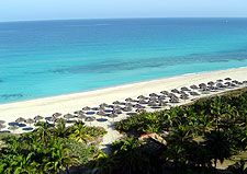 'Hoteles C - Caleta - beach' Check our website Cuba Travel Hotels .com often for updates.