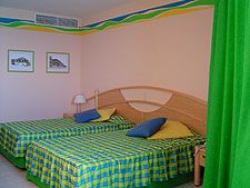 'Hoteles C - Caleta - room' Check our website Cuba Travel Hotels .com often for updates.