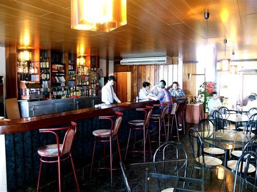 'hotel - Pernik - bar' Check our website Cuba Travel Hotels .com often for updates.