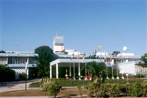 'hotel - Pernik - fachada' Check our website Cuba Travel Hotels .com often for updates.