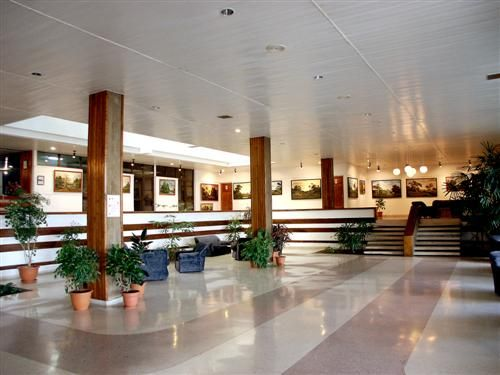 'hotel - Pernik - lobby' Check our website Cuba Travel Hotels .com often for updates.
