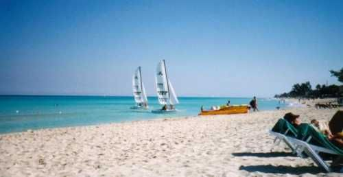 'Hotel - Barlovento - beach' Check our website Cuba Travel Hotels .com often for updates.