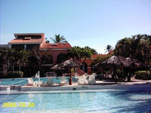 'Hotel - Barlovento - view' Check our website Cuba Travel Hotels .com often for updates.
