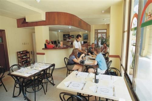 'hotel - caribbean - prado cafe' Check our website Cuba Travel Hotels .com often for updates.