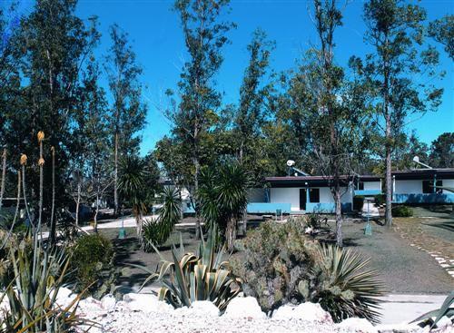 'Villa - El bosque - fachada' Check our website Cuba Travel Hotels .com often for updates.