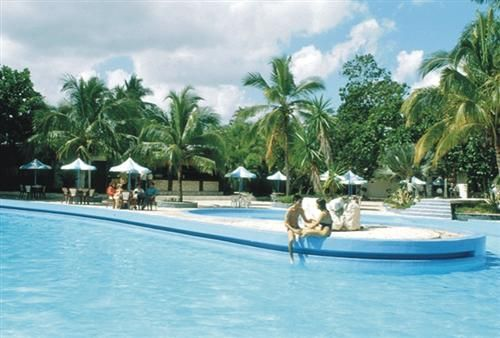 'Villa - El bosque - piscina' Check our website Cuba Travel Hotels .com often for updates.