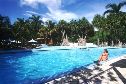 'Villa - El bosque - piscina 2' Check our website Cuba Travel Hotels .com often for updates.