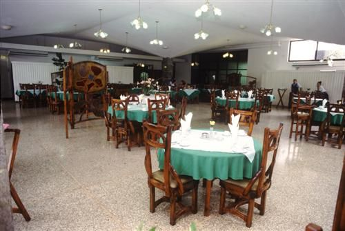 'Villa - El bosque - restaurant' Check our website Cuba Travel Hotels .com often for updates.