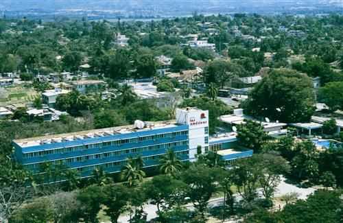 'hotel - las americas - aerial' Check our website Cuba Travel Hotels .com often for updates.