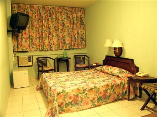 'hotel - las americas - room' Check our website Cuba Travel Hotels .com often for updates.