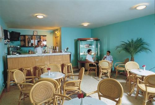 'hotel - lido - snack bar' Check our website Cuba Travel Hotels .com often for updates.